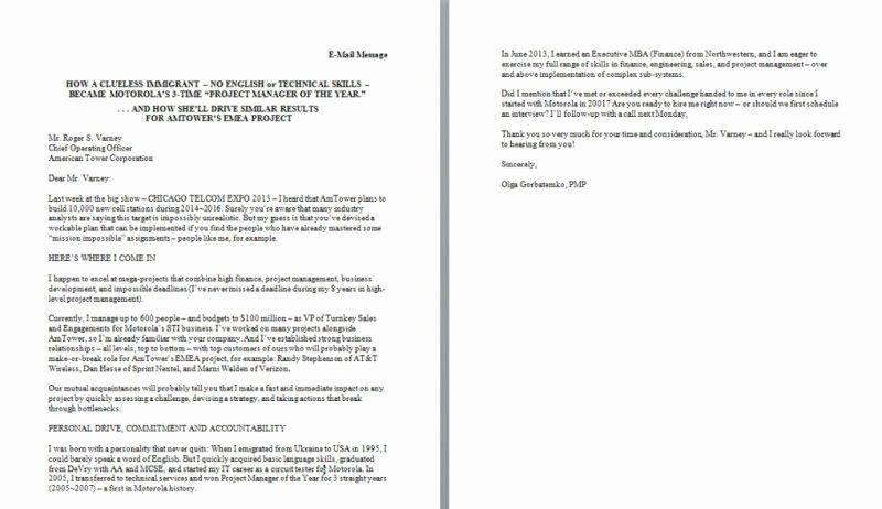 Plain Text Resume Example Inspirational Plain Text Cover Letter Format Resume Examples In 2020 Cover Letter For Resume Job Cover Letter Job Application Cover Letter