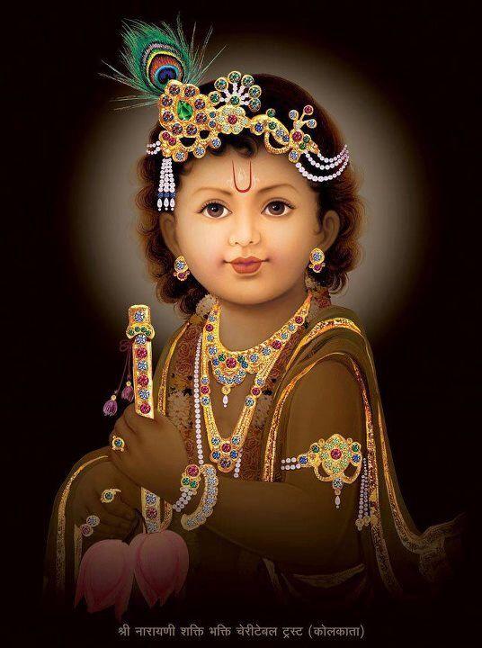 Baby Krishna Lord Krishna Wallpapers Radhe Krishna Wallpapers Baby Krishna