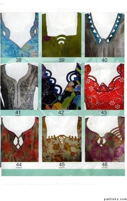 Image from for Dress dizain photo