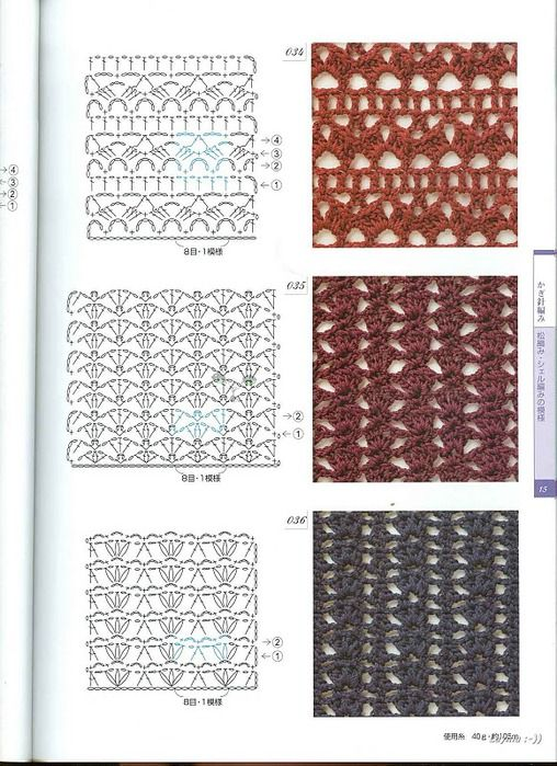 Crochet patterns book 250 crafty yarn crochet how tos crochet patterns book 250 ccuart Image collections