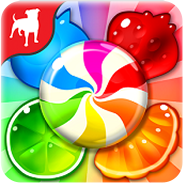 Support Gummies Money Games Pyramid Solitaire