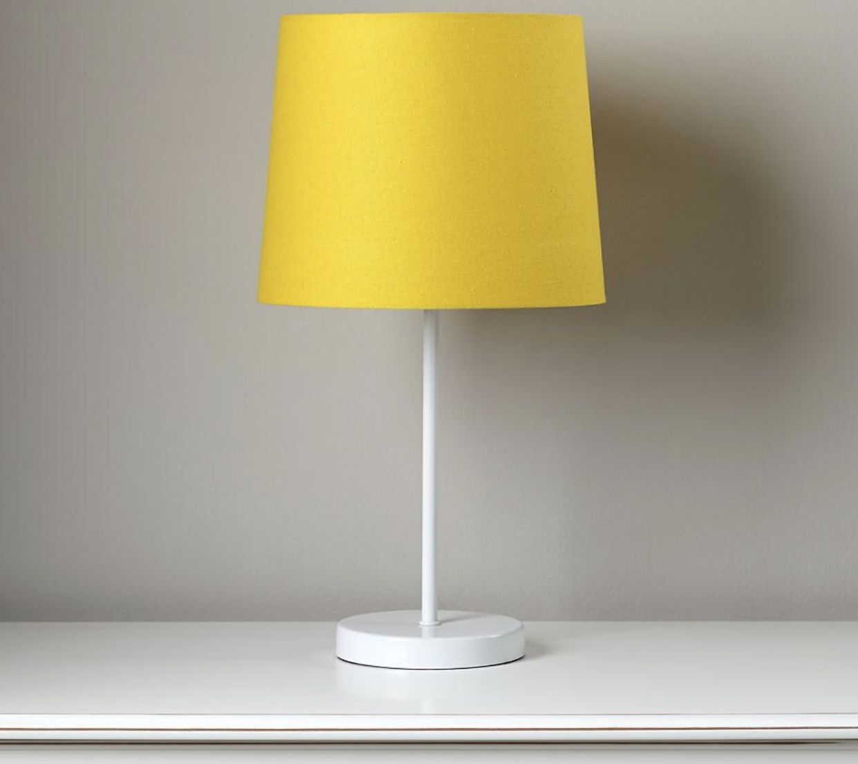 Pin By On Yellow Rooms In 2019 Lamp Shades