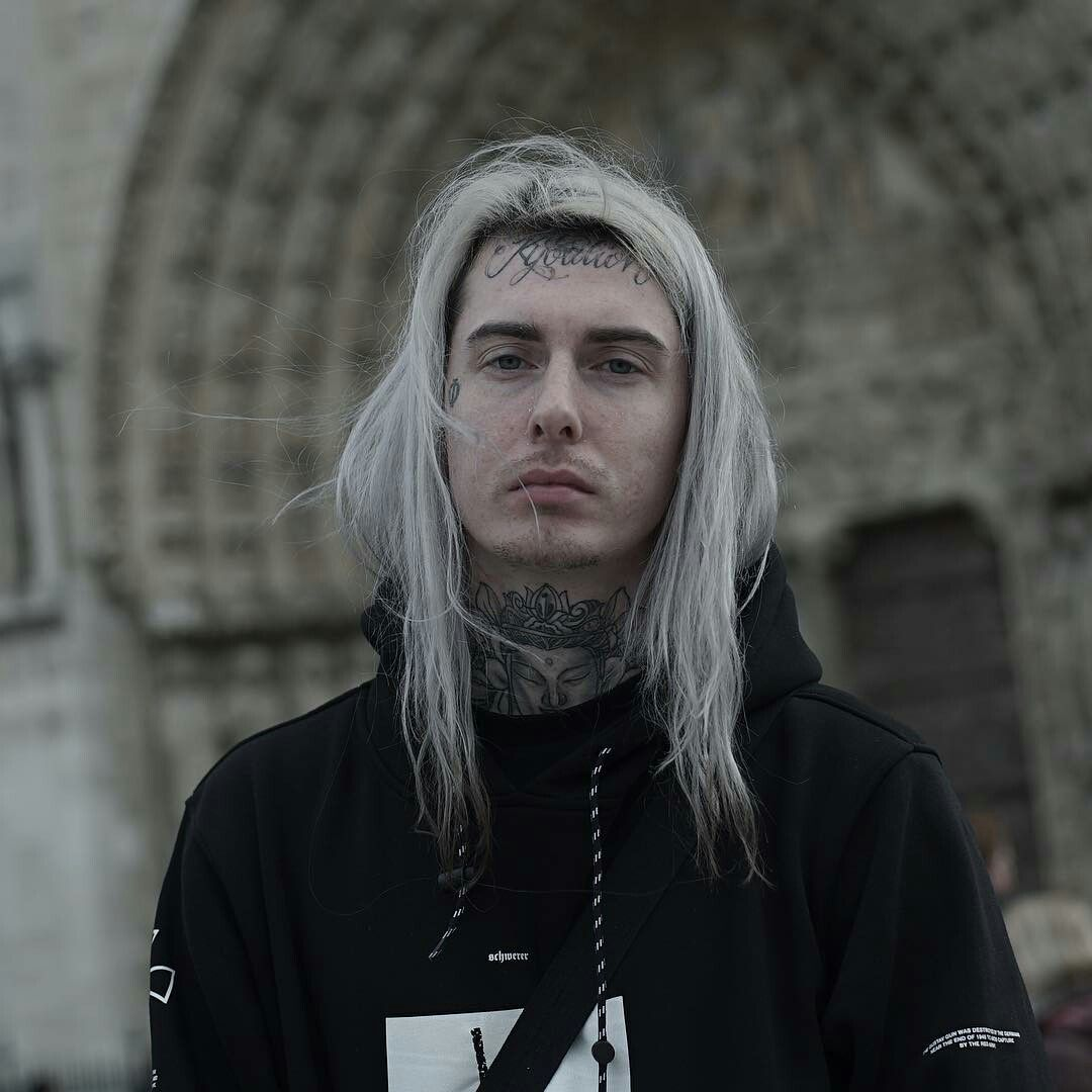I Miss His Hair Being So Grey Rap Artists Underground Rappers Rappers