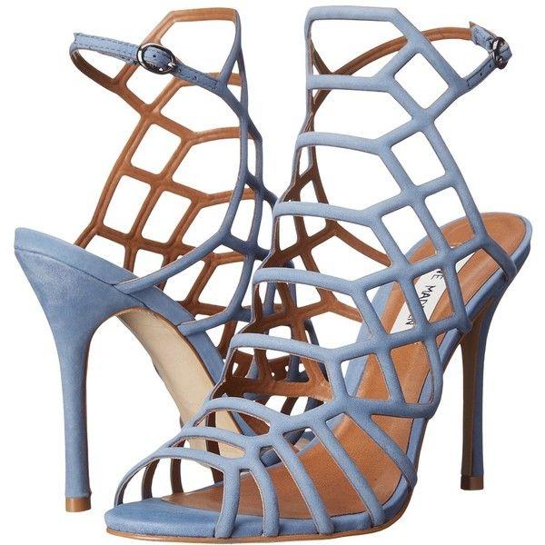 d8e68060260 Steve Madden Slithur High Heels featuring polyvore