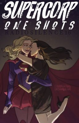 Supercorp One Shots   Supercorp in 2019   Supergirl, Thor x