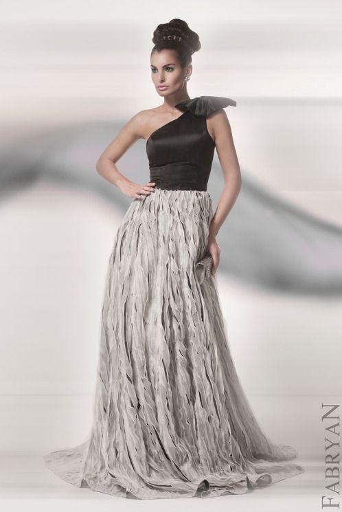 https://www.cityblis.com/6016/item/323 Anna Dress - by Fabryan One ...