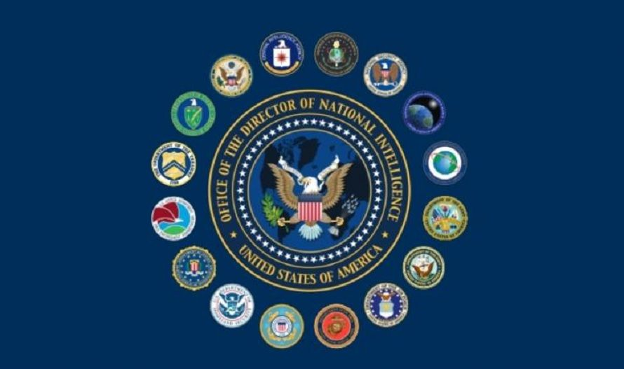 Top 5 Intelligence Agencies In The World 2019 Rs News Intelligence Agency Investigative Journalism Political Analyst