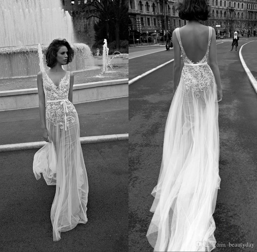 Cheap boho wedding dresses  Royal Blue Wedding Dresses Plus Size Beach Boho Backless Cheap