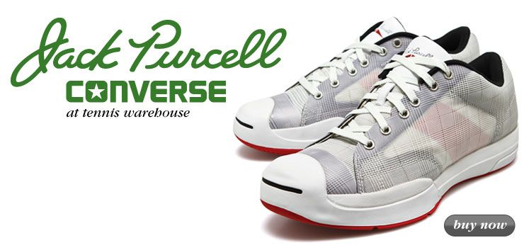 Effortlessly Cool: #Converse Chuck Taylors. Buy your
