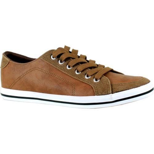 Men's Arider AR6011 Camel. Shoes OutletCamelsOutlet ...