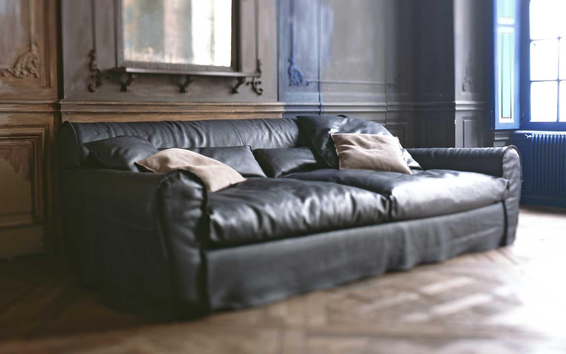Housse xxl baxter couch wohnzimmer sofa und shops - Wohnzimmer couch xxl ...