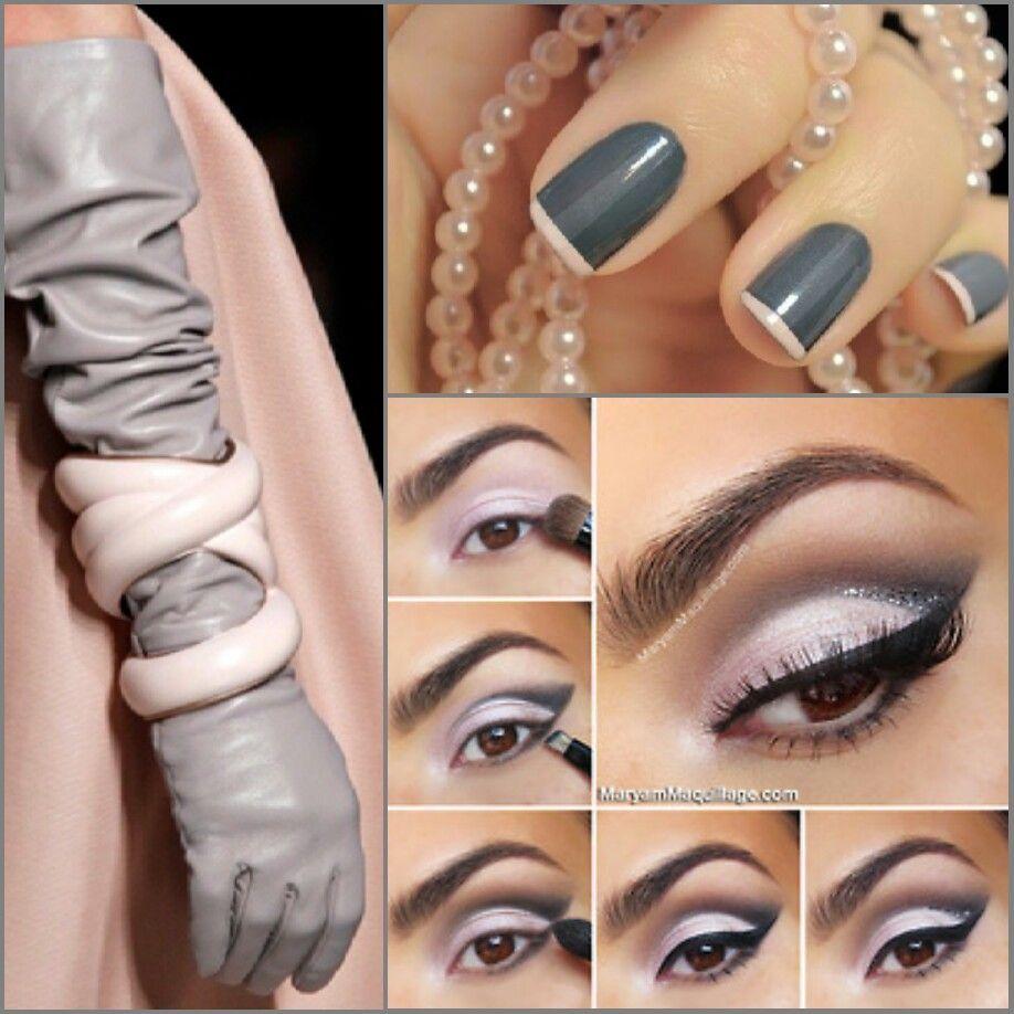 Pure Glamour! ⭐ Makeup Party at www.glamssecret.com ⭐ up to 50% discount ⭐ descontos até 50% em produtos seleccionados na Festa da Maquilhagem da GLAM'S SECRET ⭐