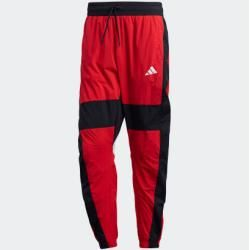Photo of Pantalon O Shape. adidas
