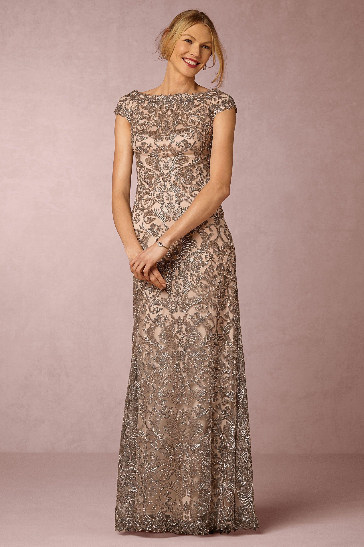 62bebf0b221 BHLDN Georgie Dress in Bridal Party Mother of the Bride