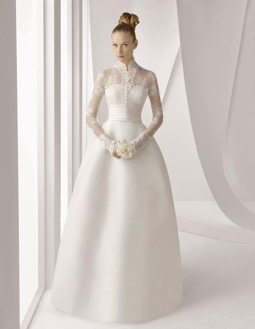 Hijab wedding dresses weddings pinterest wedding dresses