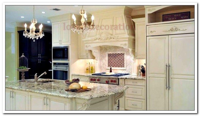 Beispiel Kuchen Designs Modern Ideen Moderne Kuchenideen