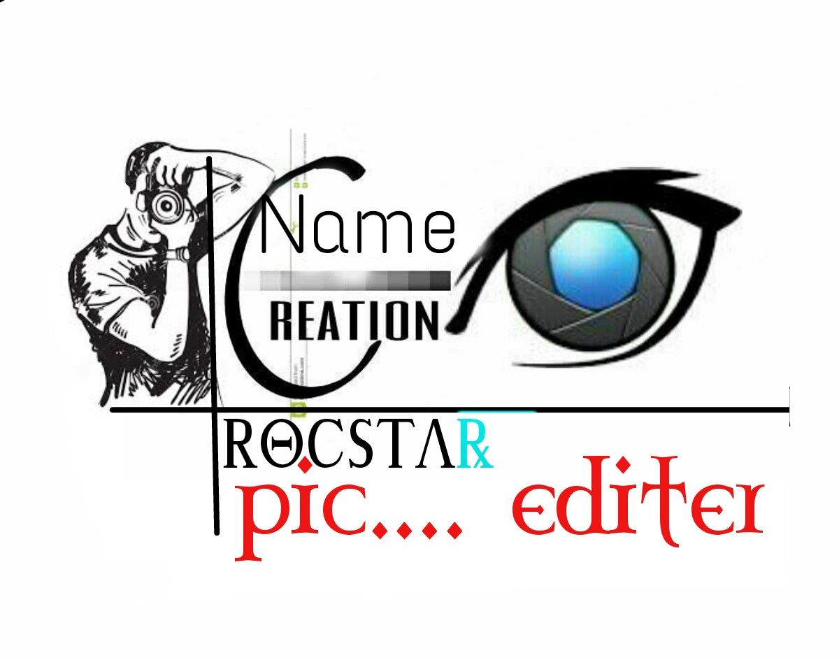 Related Image Photography Name Logo Creation Logo Png Name Logo