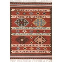 Photo of Kilim rugs