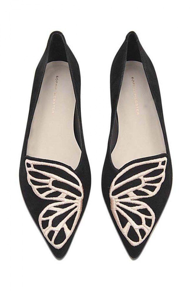 Ces Ces Ces chaussures qui vonfaire craqueprintempinterest 2cca03