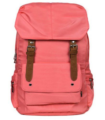 Eshops Bookbag for College School Bag for Teens Girls Laptop ...