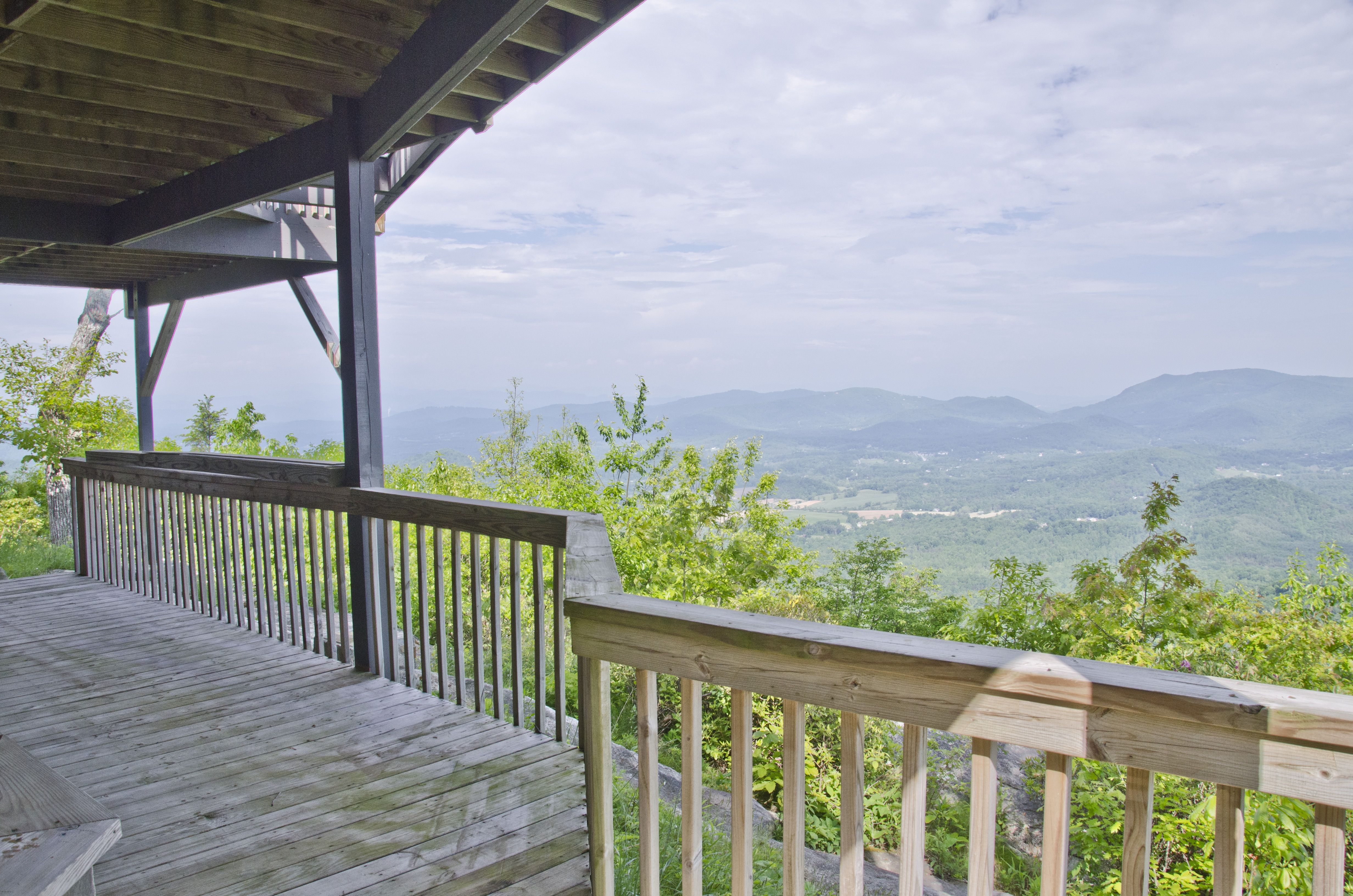263 Crystal Falls; Fairview, NC 28730 Property, Nice