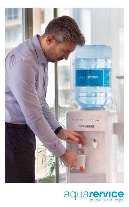 La Comodidad Aquaservice También En Tu Empresa Haz Clic Y Descubre Nuestras Ventajas Http Www Aquaservice Com Informacion La Comodidad Aquase вода реклама