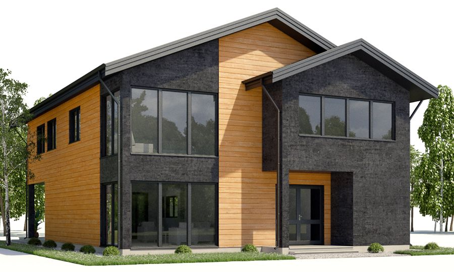 Too Big No Garage But Love It Beautiful House Plans Architecture House House Plans
