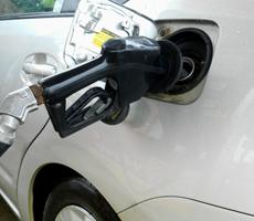 Quanto costa comprare e mantenere un'automobile (Seconda parte) http://faresoldirisparmiando.blogspot.it/2015/01/quanto-costa-comprare-e-mantenere_30.html