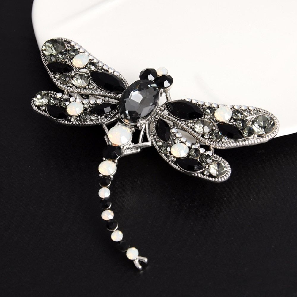 Photo of US $ 2.99 40% OFF | Jewelry and Accessories in Brooches JUJIE m …