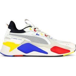 Sneaker & Turnschuhe #booties