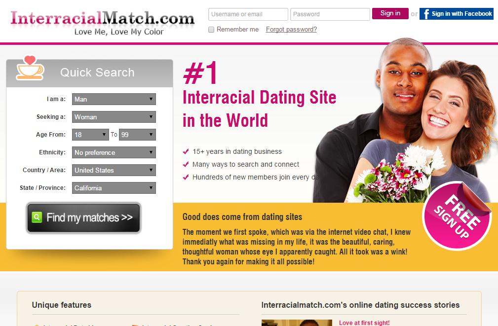 Wink dating website
