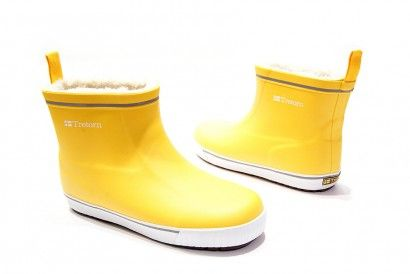 Apia Sklep Internetowy Rain Boots Boots Shoes