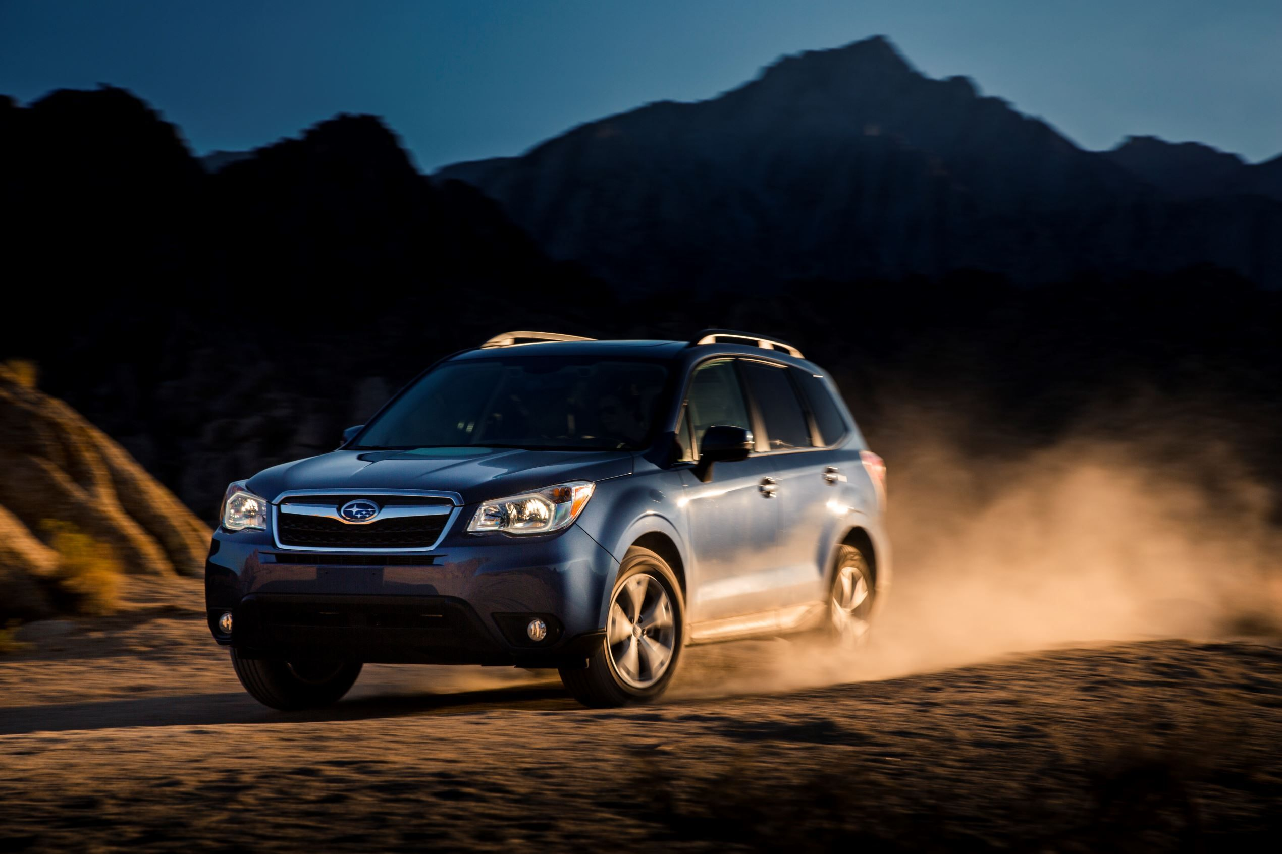 consumer reports announces the 2015 people s pick fuel efficient suv reliable cars subaru forester pinterest