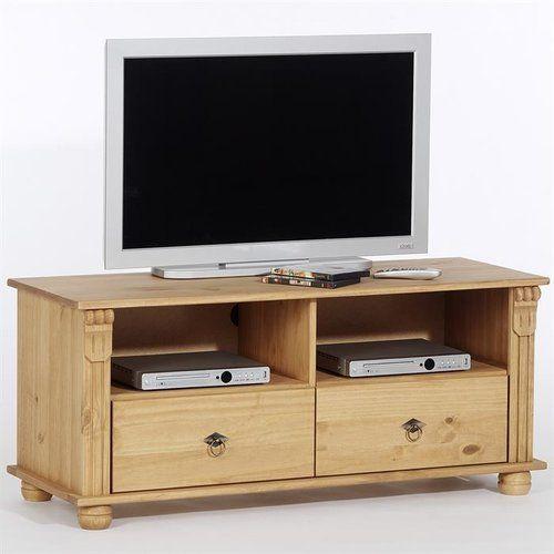 TV-Schrank Bologna Jetzt bestellen unter https\/\/moebel - wohnzimmer tv möbel