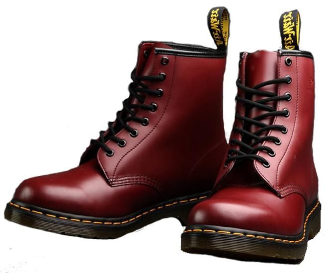 dm boots - Google Search  067aa3bfc953