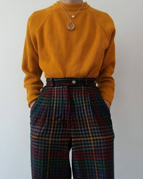 30 Fashion Ideas In 2020 Retro Outfits Fashion Aesthetic Clothes
