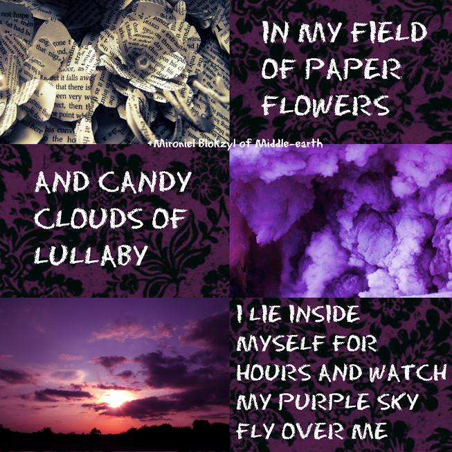 Imaginary By Evanescence Lyrics Myedit Lyrics Pinterest