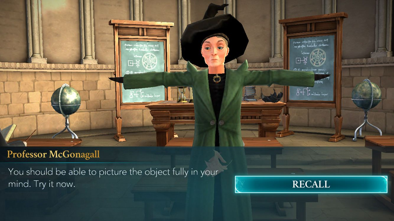 This Is So Funny To Me Ohmy Harry Potter Memes Hilarious Harry Potter Funny Hogwarts Mystery