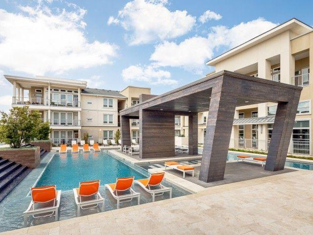 Euless Tx Apartment Rentals Rental Apartments Apartment House Styles