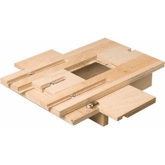 fr schablone werkzeug werkzeugboxen tools toolboxes pinterest holz holzbearbeitung. Black Bedroom Furniture Sets. Home Design Ideas
