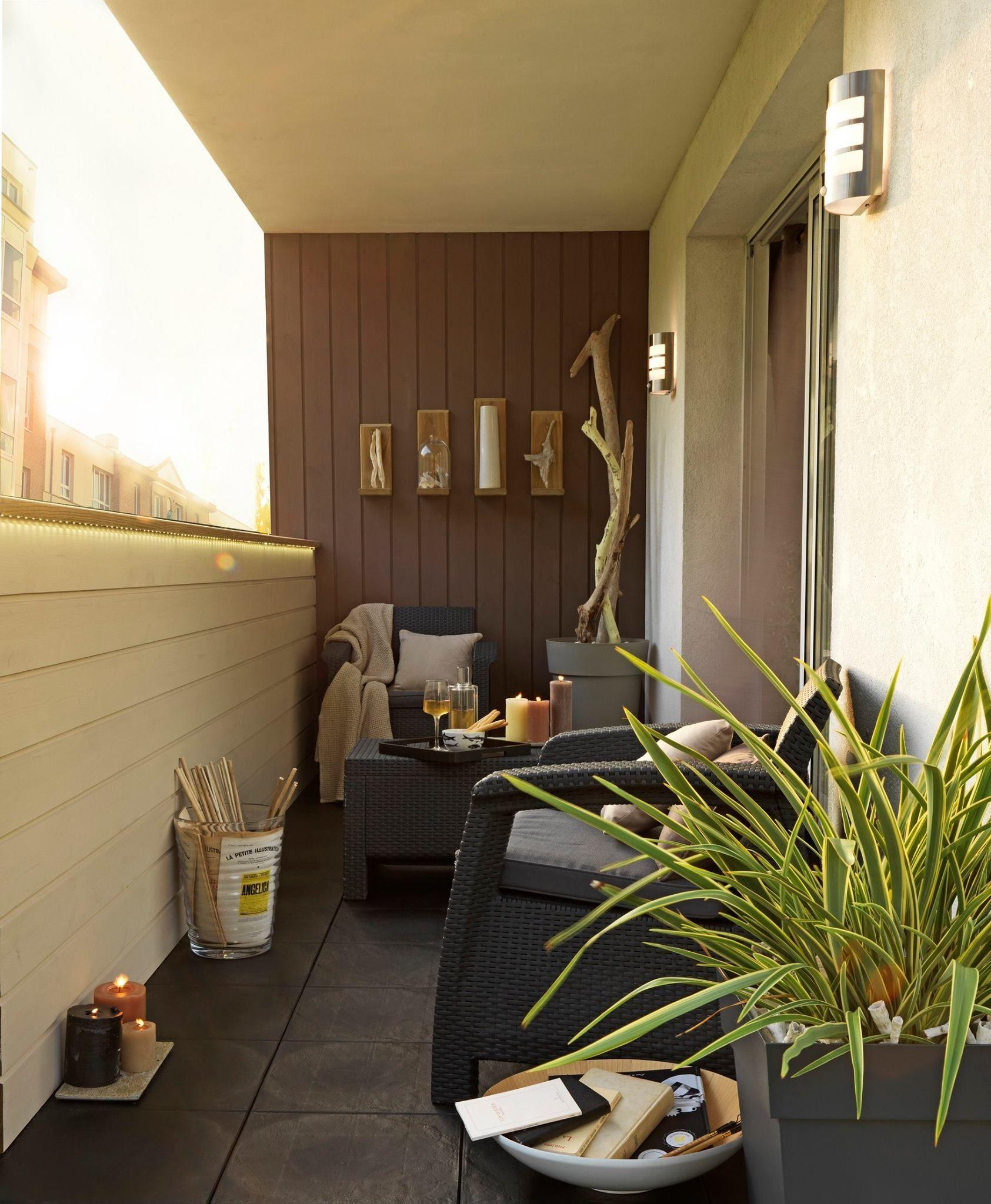 Pin By Cinzia Occhioni On Casa Dolce Casa Pinterest ~ Redes Para Balcones Leroy Merlin