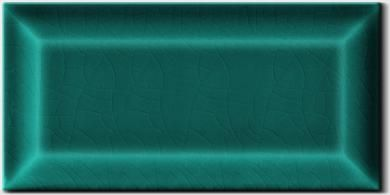 Carreaux Metro Diffusion Ceramique Carreaux Metro Carrelage Metro Vert Turquoise