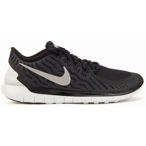 eed2ce25334d Nike Free 5.0 Flash ( 200) ❤ liked on Polyvore featuring shoes ...