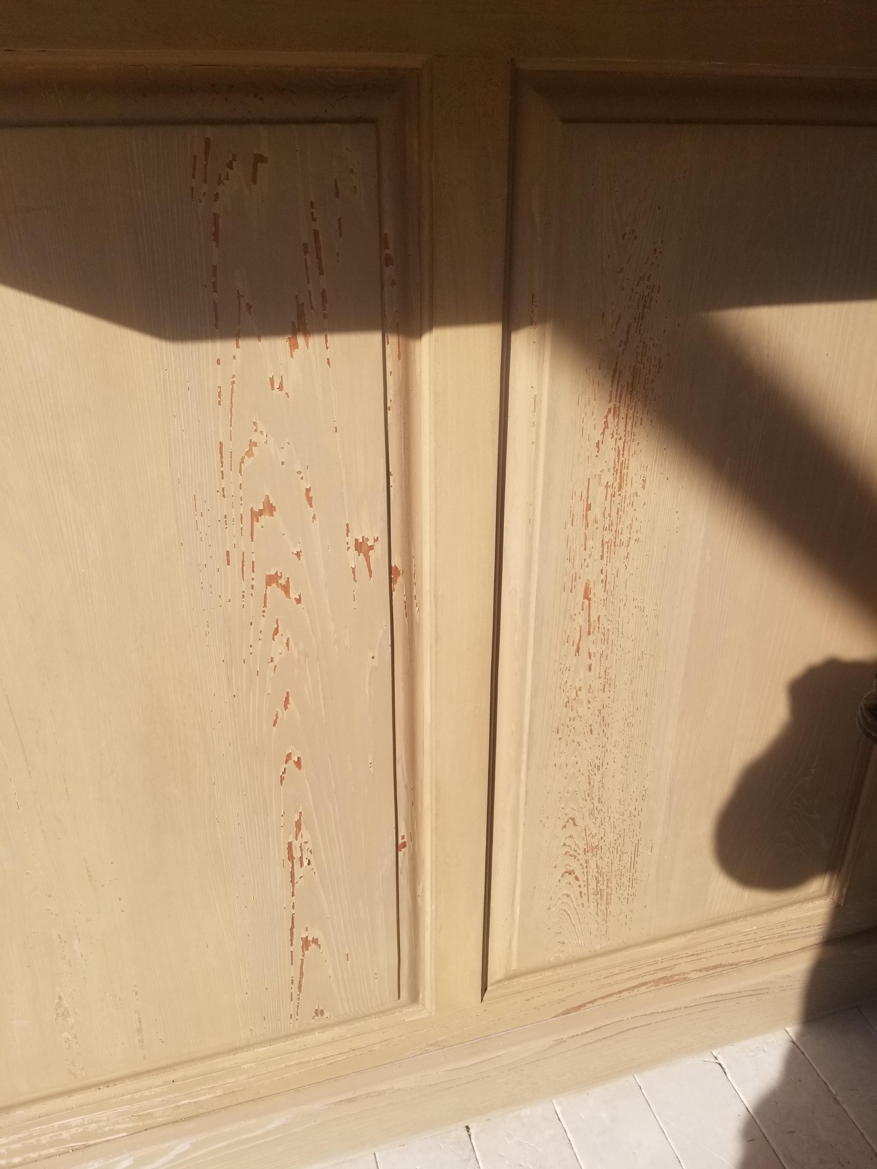 Painting Summer Kitchen Cabinets Summer Kitchen Wood Kitchen Cabinets Painting Kitchen Cabinets