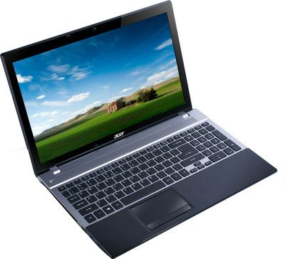 Pin By Price Dhamaka On Compare Prices Acer Aspire Acer Laptop