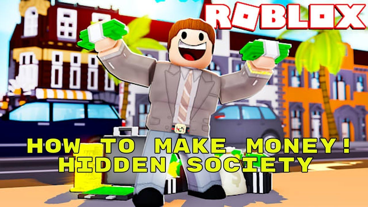 Make Money With Roblox Game Pin On Gaming Jabx Net