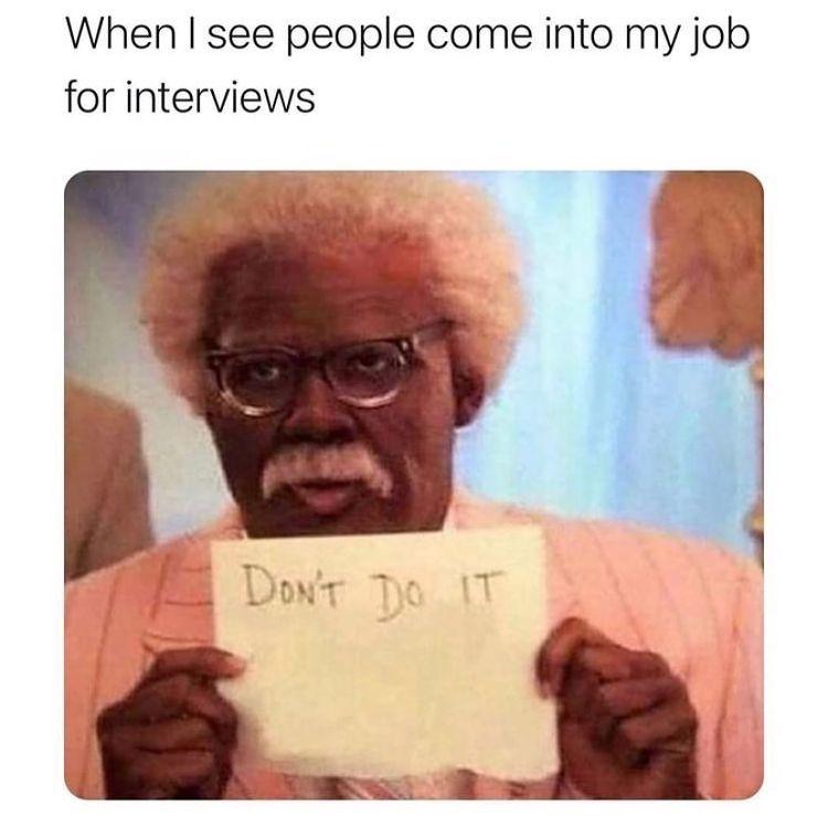 Ye Be Warned In 2021 Funny Memes About Work Work Memes Work Humor