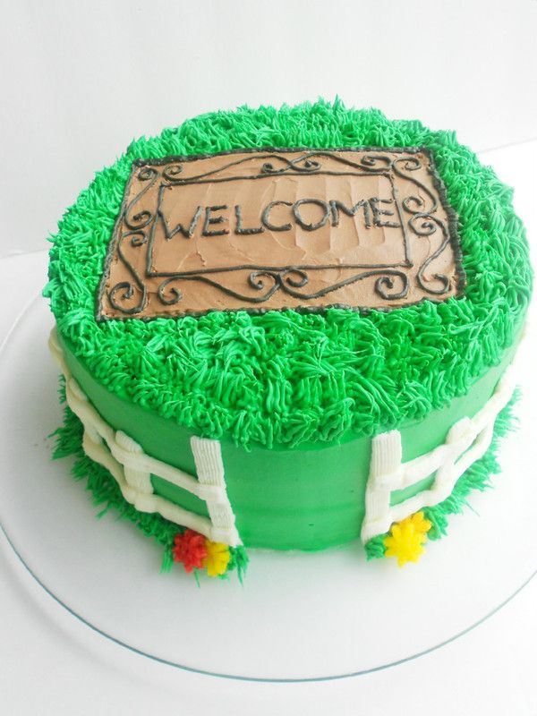 Housewarming Cake | Cake decorating ideas | Pinterest | Housewarming cake and Cake & Housewarming Cake | Cake decorating ideas | Pinterest | Housewarming ...