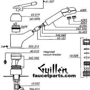 Franke Bath Faucets | http://fighting-dems.us | Pinterest | Faucet ...