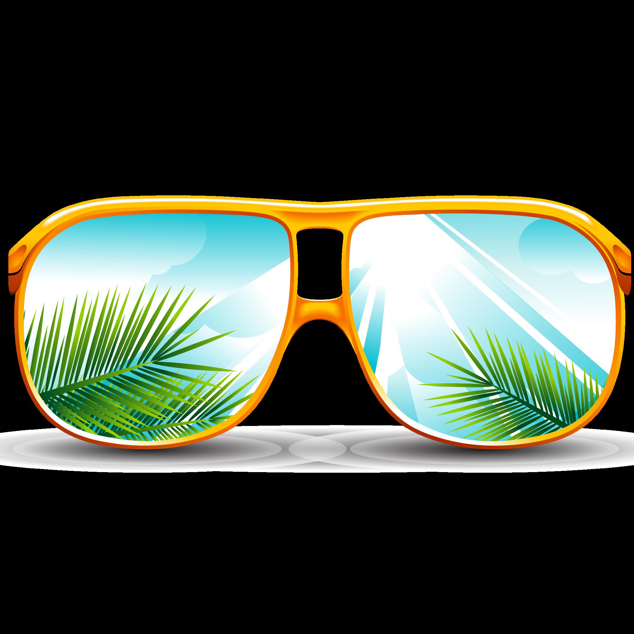 Blue Sunglasses Png Glasses Png Image Blue Sunglasses Sunglasses Glasses